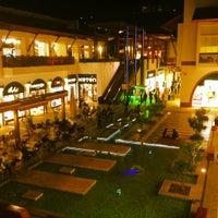 10/13/2012 tarihinde Burç O.ziyaretçi tarafından Forum Aydın'de çekilen fotoğraf