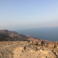 Photo taken at Dead Sea Panoramic Complex by Bassam M. on 8/26/2016