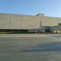 Foto tomada en FCOM - Facultad de Comunicación por carlosvg el 2/10/2015