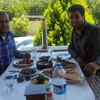 Photo taken at Havutlu Elem Restaurant by Hüseyin Ç. on 5/7/2015