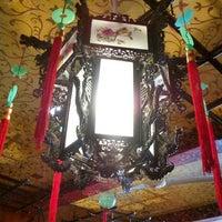 Photo taken at Chopsticks Restaurant by Gulzucker B. on 1/16/2015