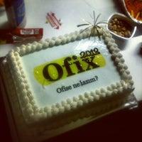 12/28/2012 tarihinde Aykut Ö.ziyaretçi tarafından ofix.com'de çekilen fotoğraf