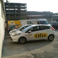 10/4/2012 tarihinde Aykut Ö.ziyaretçi tarafından ofix.com'de çekilen fotoğraf