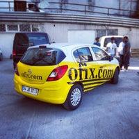 7/11/2013 tarihinde Aykut Ö.ziyaretçi tarafından ofix.com'de çekilen fotoğraf