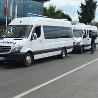 Photo taken at QNB Finansbank by Yılmaz U. on 7/9/2017