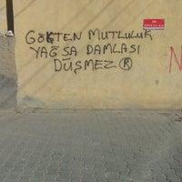 Photo taken at Uğur TUNÇ Özel Eğitim ve Rehabilitasyon Merkezi by Midyat Ö. on 9/23/2016