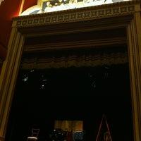 Foto tomada en Teatre Talia por Susana G. el 3/14/2013