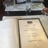 Photo taken at De Gastro by Ibeth R. on 7/6/2018