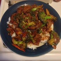 See Thru Chinese Kitchen - Chinese Restaurant in Chicago