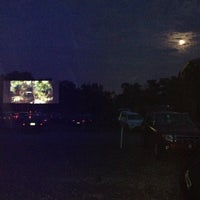 Photo taken at Dependable Drive-In by Kim S. on 7/22/2013