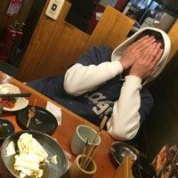 Photo taken at Torikizoku by क兯ね on 2/16/2016