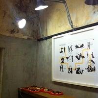 10/5/2013 tarihinde ebilis e.ziyaretçi tarafından Ot Kafe'de çekilen fotoğraf