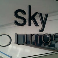 Photo taken at 7atenine (Skylounge) by Daeng Z. on 12/26/2012