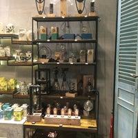 Photo taken at Nha Sach Sai Gon (Saigon Bookstore - FAHASA) by Divya L. on 9/6/2016