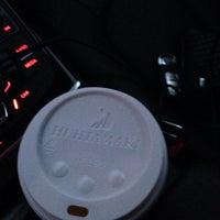 Снимок сделан в Traveler's Coffee пользователем Sergey🚀 K. 12/28/2013
