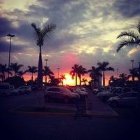 Foto tomada en Walmart por El B. el 10/7/2012