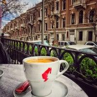 3/16/2018 tarihinde ALİziyaretçi tarafından Cafe 40'de çekilen fotoğraf