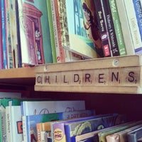 Photo taken at Balfour Books by MH on 9/28/2013