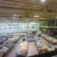 Photo taken at Loblaws by MH on 4/28/2013