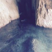 8/30/2015 tarihinde Eda Ö.ziyaretçi tarafından Korsan Mağarası'de çekilen fotoğraf