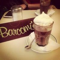 Photo prise au Barcomi's Deli par CANDY @. le9/15/2013