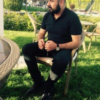 Photo taken at Demir Iletisim by Ismail D. on 8/24/2017