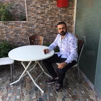 Photo taken at Demir Iletisim by Ismail D. on 9/23/2017