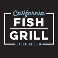 Photo taken at California Fish Grill by California Fish Grill on 7/27/2017