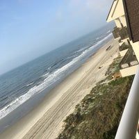 Photo taken at Bluegreen Vacations Shore Crest Villas, Ascend Resort Collection by Rick K. on 4/29/2017