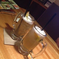 Photo taken at Applebee's Neighborhood Grill & Bar by Luis R. on 9/9/2015
