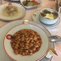 8/22/2017 tarihinde Ziya E.ziyaretçi tarafından Güverte'de çekilen fotoğraf