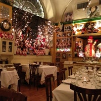 Foto scattata a La Briciola da Julia 💋 P. il 12/13/2012