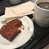 Das Foto wurde bei Starbucks von Adem K. am 2/28/2018 aufgenommen