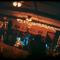 Photo taken at Billy's Tavern by Jonmikel P. on 7/12/2013