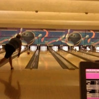 Photo taken at Fountain Bowl by Nick T. on 8/31/2013