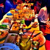 10/15/2012にObinna A.がCalle Ochoで撮った写真
