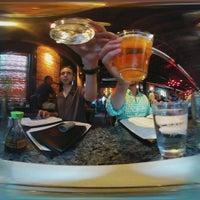 Photo taken at Yosake Downtown Sushi Lounge by Chris V. on 8/7/2016