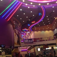 Photo taken at Edwards Valencia 12 & IMAX by Stewy ®. 🕟-10 on 6/21/2013