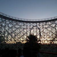 Photo taken at Colossus by Stewy ®. 🕟-10 on 6/20/2013