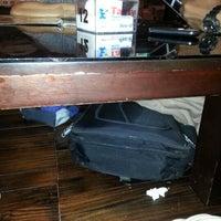 Photo taken at Tasty Resto & Cafe Tahu by Abdul Kodir A. on 6/7/2013