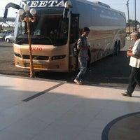 Photo taken at Darshan hotel by Hu$@!N J. on 10/14/2012