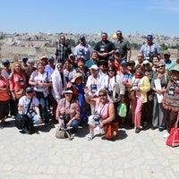 Photo taken at Goodshepherd Travel by Goodshepherd Travel on 3/26/2015