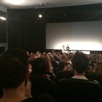 Photo taken at Sala Perla by 👑 Davide F. on 8/30/2014