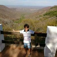 Photo taken at Mirante Boa Vista by Aldemir F. on 1/6/2017