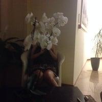 Foto scattata a Victoria Palace Hotel da Yulia S. il 9/25/2013