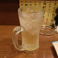 Photo taken at 大輪田 by Nommelier 〇. on 6/24/2013