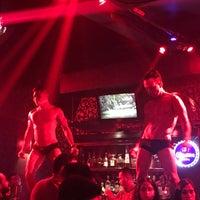 Photo Taken At Bottom Up Bar By Elena B On 8 22 2017