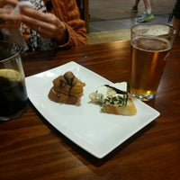 7/20/2016 tarihinde Ricórdago J.ziyaretçi tarafından Bar Charly'de çekilen fotoğraf