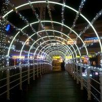 12/17/2012 tarihinde deniz a.ziyaretçi tarafından ArenaPark'de çekilen fotoğraf