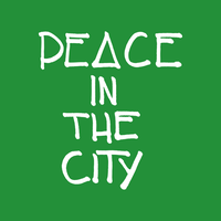Foto tomada en Peace in the City por Peace in the City el 3/25/2015